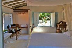 Trancoso - Casa Estilo Rústico  Veja mais aqui - http://www.imoveisbrasilbahia.com.br/trancoso-casa-estilo-rustico-a-venda