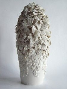 The house of Champagne Perrier- Jouet Presents: Acclaimed ceramicist, Hitomi Hosono's first solo exhibition | FADWEBSITE