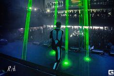 Radio Record Birthday Party 2013 #dreamlaser #ЛазерноеШоу #lasershow #show #ILDA #laseranimation #animation #анимация #лазернаяанимация #pangolin #peformance #шоу