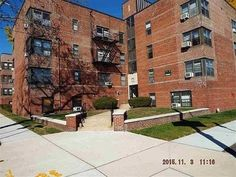 Real estate for sale in Bayonne New Jersey - MLS# 160012191 - http://www.sportfoy.com/real-estate-for-sale-in-bayonne-new-jersey-mls-160012191/