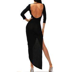 #backless #womenfashion #cool #popular #clothing