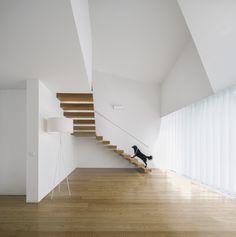 Galeria de Casa Taíde / Rui Vieira Oliveira + Vasco Manuel Fernandes - 3