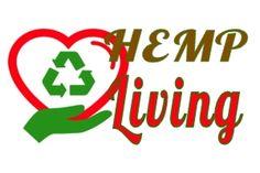 HempE Health and Beauty Hemp Products Hemp, Health And Beauty, Logos, Business, Logo