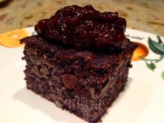 Posts about paleo written by narancsikfanni Hungarian Cake, Hungarian Recipes, Diet Recipes, Vegan Recipes, Gm Diet, Holiday Treats, Healthy Desserts, Deserts, Good Food