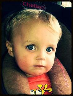 My son =] Sons, Face, Photos, My Son, Guys, Faces, Children, Facial, Cake Smash Pictures