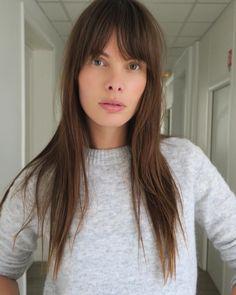 "25.8 mil curtidas, 95 comentários - Jessieann Lachowski (@jessiann_gravel) no Instagram: ""Pola at the agency @premium_models"""