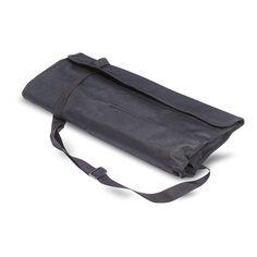 URID Merchandise -   Avental com ferramentas de BBQ   13.22 http://uridmerchandise.com/loja/avental-com-ferramentas-de-bbq/ Visite produto em http://uridmerchandise.com/loja/avental-com-ferramentas-de-bbq/