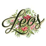 Leo's Oyster Bar (@leosoysterbar) • Instagram photos and videos
