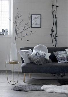 Lisää ideoita sisustamiseen www.åtta.fi | www.cototalo.fi #joulu #sisustus