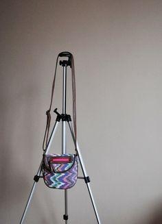 Kup mój przedmiot na #vintedpl http://www.vinted.pl/damskie-torby/torby-na-ramie/10079465-torebka-na-ramie-w-kolorowe-wzory
