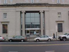 Located in the street shopping district, one block south of Olney Avenue. We serve the diverse Olney community with materials in many languages. Historic Philadelphia, Free Library, Tourist Spots, Mysterious, Pennsylvania, Places Ive Been, Roots, The Neighbourhood, Childhood