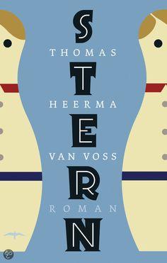 Stern - Thomas Heerma van Voss