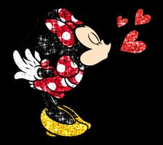 Mickey Mouse Pictures, Mickey Mouse And Friends, Mickey Mouse Wallpaper Iphone, Disney Wallpaper, Disney Cartoon Characters, Disney Cartoons, Mickey Mouse Kunst, Minnie Mouse Stickers, Disney Micky Maus
