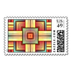 Southwest Sunset Stamps. It is really great to make each letter a special delivery! Add a unique touch to invites or cards with your own photos or text. Just click the image to learn more!