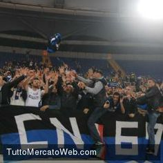 inter milan hooligans - Bing Images