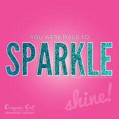 Sparkle - Origami Owl® sharonsizemore.origamiowl.com