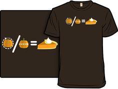A math funny!!!   Heeheeehee....  circumference/diameter !!  @Carol Tomberlin @Shari Trella @Kelly Pate @Michele Garner
