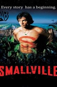 Taken Saison 2 Streaming : taken, saison, streaming, Serie, Smallville, Saison, Episode, Complet, Streaming, Regarder, Gr…, Smallville,, Welling,, Welling