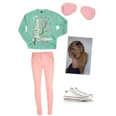 Arizona Tea outfit :P want! School Outfits, New Outfits, Winter Outfits, Cute Outfits, Fashion Outfits, Arizona Green Teas, Arizona Tea, Teen Fashion, Womens Fashion