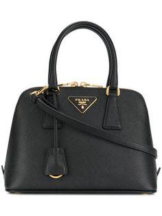414284c5f0f755 16 Best Prada images in 2019 | Prada, Prada handbags, Fendi