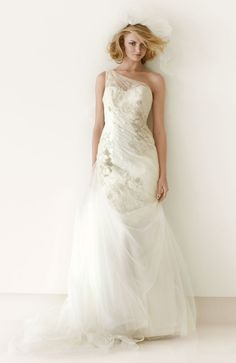 Fashion Choice Of 1000  images about David&39s Bridal on Pinterest  Satin Adobe and ... 2017