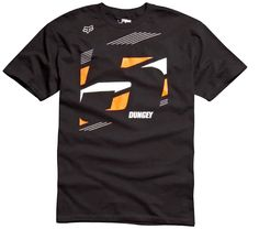 this girl loves ryan dungey t shirt - Google Search Tee Shirt Designs, Tee Shirts, Tees, Sport Outfits, Motocross, Mens Fashion, Ryan Dungey, My Style, Branding Ideas