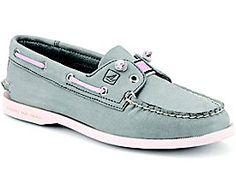 Sperry Top-Sider Lexington Slip-On Boat Shoe