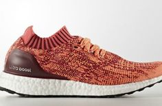 http://SneakersCartel.com Another Vibrant adidas Ultra Boost Uncaged Is On The Way #sneakers #shoes #kicks #jordan #lebron #nba #nike #adidas #reebok #airjordan #sneakerhead #fashion #sneakerscartel http://www.sneakerscartel.com/another-vibrant-adidas-ultra-boost-uncaged-is-on-the-way/