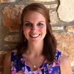We welcome our newest Therapist, Britt Gosse, PT, DPT who specializes in men's and women's health pelvic floor dysfunction and has a special interest in pelvic pain.
