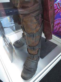 """Résultat de recherche d'images pour """"peter quill shoes vol 2"""""""
