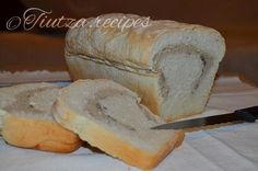 Meatless Recipes, Bread, Homemade, Food, Home Made, Brot, Essen, Baking, Meals