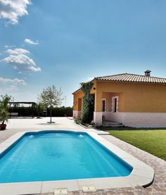 Location-Vacances-Campagne-Seville