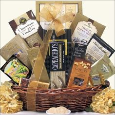 Popcornopolis 7 cone variety popcorn gift basket gluten free greatarrivals gift baskets gourmet kosher medium by greatarrivals gift baskets awesome products selected by anna churchill negle Image collections