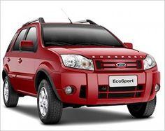 Problemas e cuidados com o sistema de direção hidráulica do Ford Ecosport