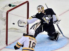 Penguins vs. Bruins - 06/01/2013 - Boston Bruins - Photo Galleries whoopsie! lol