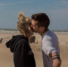 i take my face off at the door ✧ tyler joseph (with wife jenna) of twenty one pilots