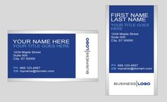 free printable business card templates | Cards Designs Ideas