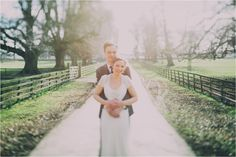 Tom & Mia get Married at Middleton Lodge