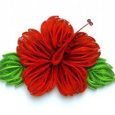 #quillingart #quilling #quillingpaper #quillingflowers #paper #paperflowers #paperflower #paperartist #diy #квиллинг #квиллингцветы