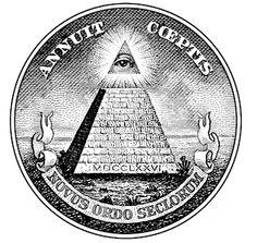 Blockchain y Postcapitalismo. Masonic Order, All Seeing Eye, Just A Game, We The Best, Freemason, Amazing Nature, Logo Inspiration, Eyes, Ideas