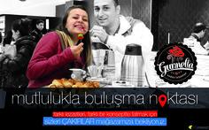 Mutlulukla buluşma noktanız Akyurt Süpermarket,  Batıkent Çakırlar mağazasını 28 şubat 2015 cumartesi günü açıyor. Açılımızda sizleri aramızda görmekten mutluluk duyarız.