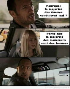 image drole hommes