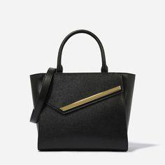 Women's Bags | Designer bags | handbags for women | Online bags - CHARLES & KEITH