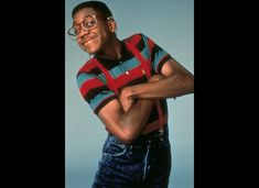 Jaleel White, 90s Culture, 1990s Music, Steve Urkel, 90s Tv Shows, Jonathan Taylor Thomas, Happy May, Hot Teens, Hip Hop And R&b