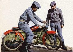 Incorporação de Eusébio, em 1963, no Exército português.
