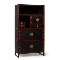Asian Home Decor super pin 5332855257 - Elegant Asian styling tips. Asian Furniture, Oriental Furniture, Smart Furniture, Vintage Furniture, Furniture Design, Asian Home Decor, Traditional Furniture, Life Design, Asian Style