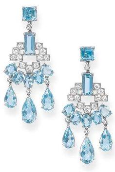 Crimeajewel #inspirationaljewelry
