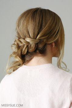 dutch-braid-side-swept-hairstyle