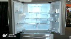 Kühlschrank French Door : 24 besten kühlschrank bilder auf pinterest domestic appliances