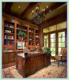 home office Wall decor Shelves-#home #office #Wall #decor #Shelves Please Click Link To Find More Reference,,, ENJOY!!